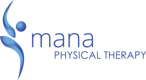 Mana Physical Therapy