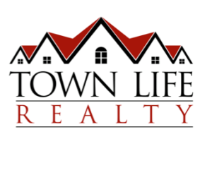 Town Life Realty, LLC