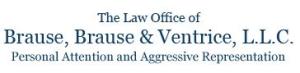Brause, Brause & Ventrice LLC