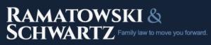 Ramatowski & Schwartz