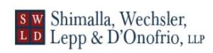 Shimalla, Wechsler, Lepp & D'Onofrio, LLP