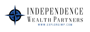Independence Wealth Partners (Joseph Del Guercio)