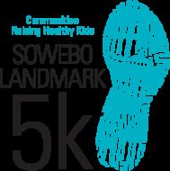 Sowebo Landmark 5K