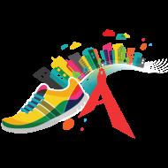 AIDS Walk Sarasota-Manatee 2018