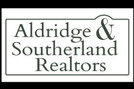 Aldridge and Southerland
