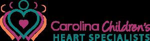 Carolina Children's Heart Specialists