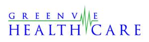 Greenville Health Care