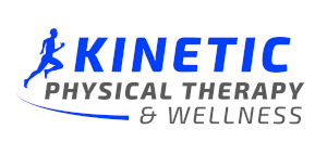 Kinetics Physical Therapy