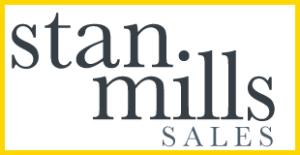 Stan Mills Sales