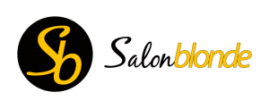Salon Blonde