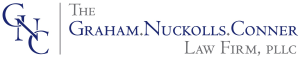 Graham.Nuckolls.Conner. Law Firm
