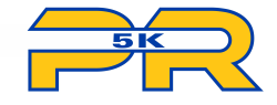 PR 5K