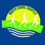 North Shore Shuffle 5K Run/Walk