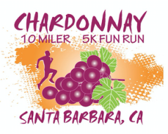 Chardonnay Run Santa Barbara