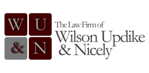 The Law Firm of Wilson, Updike, and Nicely