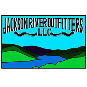 Jackson River Outfitters