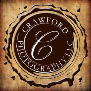 Crawford Photography