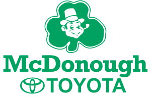 Mc Donough Toyota