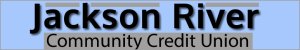 Jackson River Community Credit Union