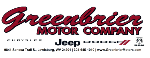 Greenbrier Motor Company
