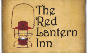 The Red Lantern Inn