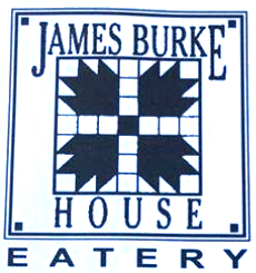 James Burke House Eatery