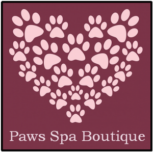Paws Spa Boutique