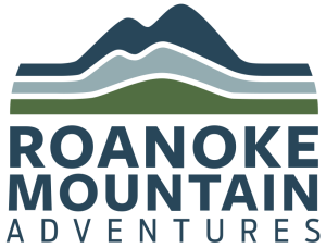 Roanoke Mountain Adventures