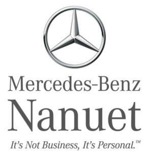 Partner For Recovery. Mercedes Benz NANUET
