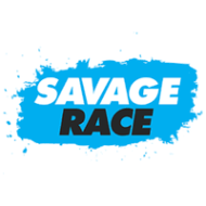 SAVAGE RACE Ohio