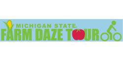 Farm Daze Bicycle Tour (CANCELED)