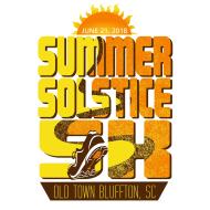 Summer Solstice 5K