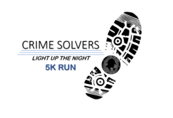 Light Up the Night Against Crime