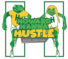 Howard Hanna Hustle 5k