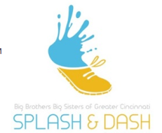 Splash n Dash