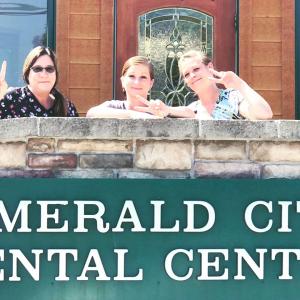 Emerald City Dental Center