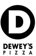 Dewey's 5k