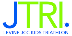 Levine JCC Kids Triathlon