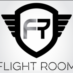 Flight Room