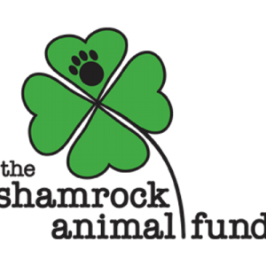 Shamrock Animal Fund