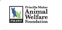 Priscilla Mahar Animal Welfare Foundation