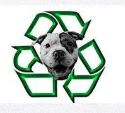 Recycle-A-Bull Bully Breed Rescue