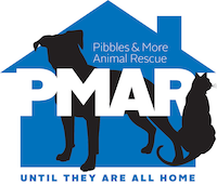 Pibbles & More Animal Rescue
