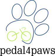 PEDAL 4 PAWS  & CAR SHOW