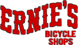 Ernie's Bike Shop