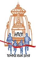 HTCI Temple Run 2018