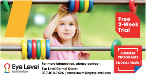 Eye Level Learning Center Carmel South