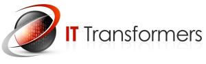 IT Transformers