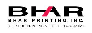 BHAR Printing