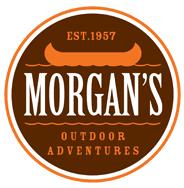 Morgan's Triathlon Fall